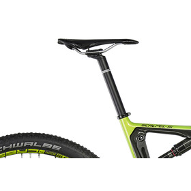 """Cannondale Scalpel Si 4 29"""" AGR"""